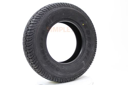 Federal Couragia A/T LT215/75R-15 47AE53FA
