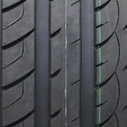 Radar Dimax R8 Plus 275/35R-18 DSC0110