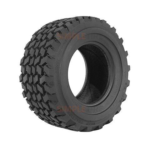 Specialty Tires of America Big Jake Skid Steer Tread A 10/--16.5NHS DB3DN