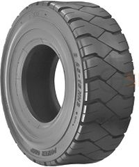 128122126 6.50/ -10 Power Grip, Tread 5491 Ag Plus