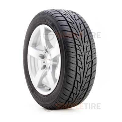 74401 205/55R16 HP550 Bridgestone