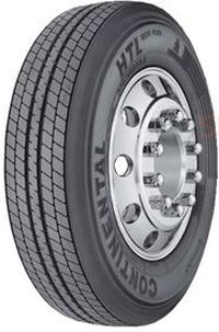 5686730000 11/R22.5 HTL Eco Plus Continental