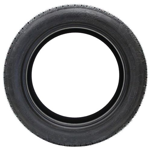 Pirelli P Zero Nero All Season P275/35ZR-18 1909500