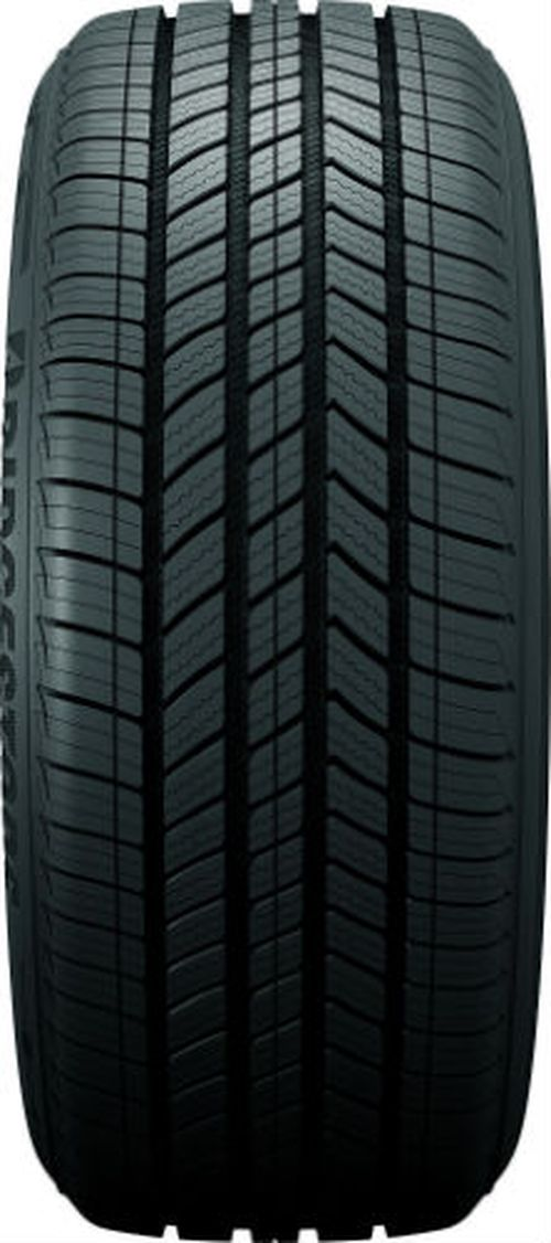 Bridgestone Turanza QuietTrack 255/40R-19 000087