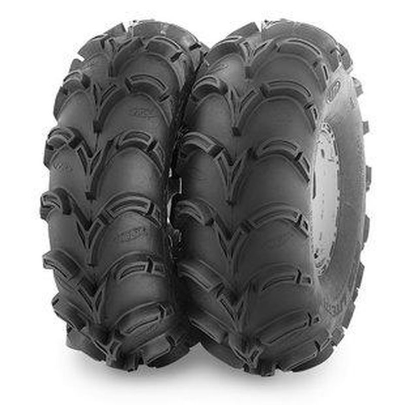 ITP Mud Lite SP 22/7--10 560429