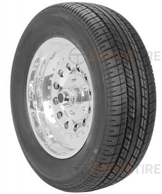 National Performance P215/60R-15 11924