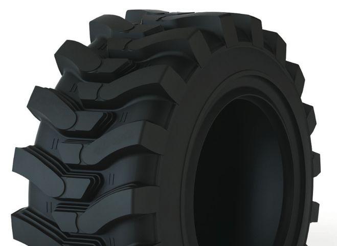 Solideal Skid Steer 33/10.75-20 24562101