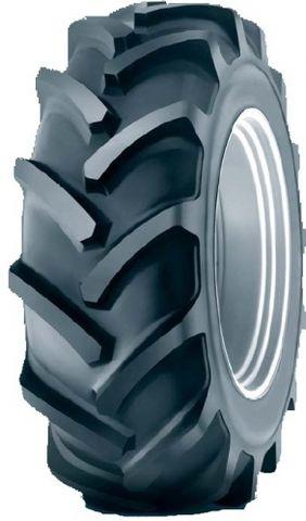 Cultor Radial 85 480/80R-42 6006331010000