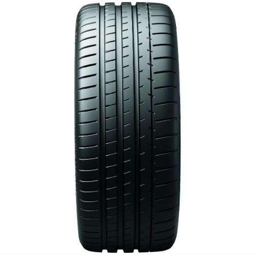 Michelin Pilot Super Sport 275/35ZR-18 71226