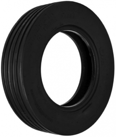 Specialty Tires of America American Farmer Terra Press 26/6.50--15 FB3E2