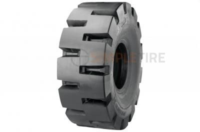 Primex Construction Mining CM-5 L-5 23.5/--25 360478