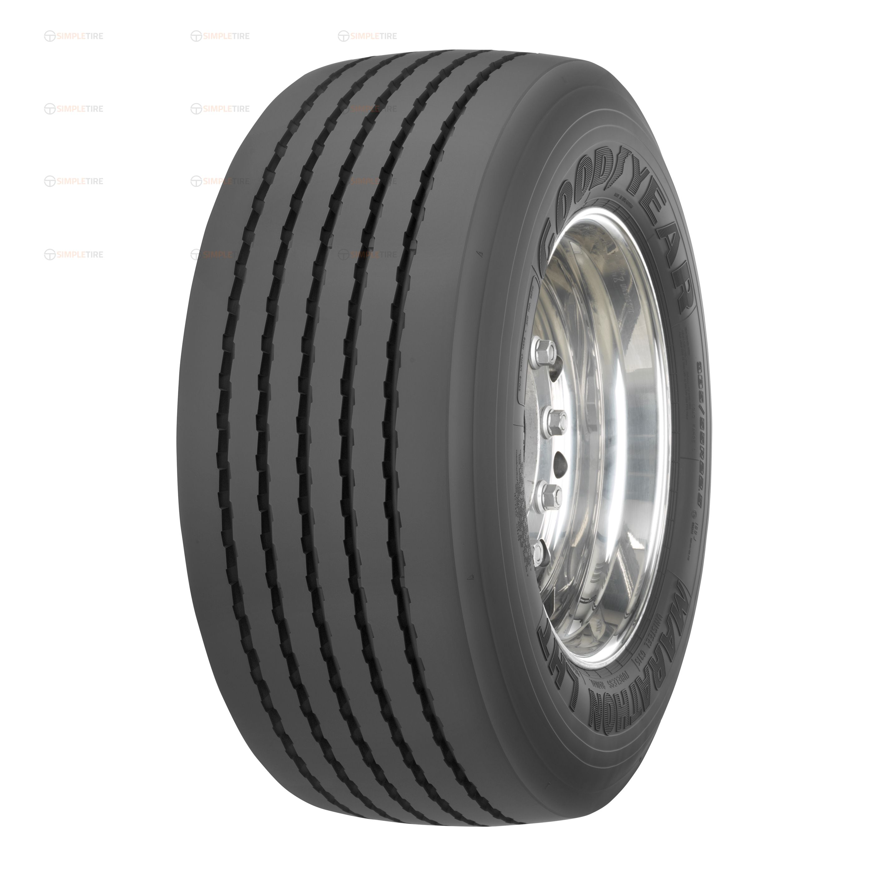 goodyear g296 msa tires buy goodyear g296