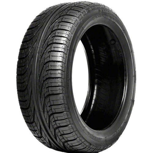 Pirelli P6000 195/65R-15 3569900