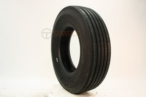 Michelin XZA3 + Evertread 275/80R-22.5 26413