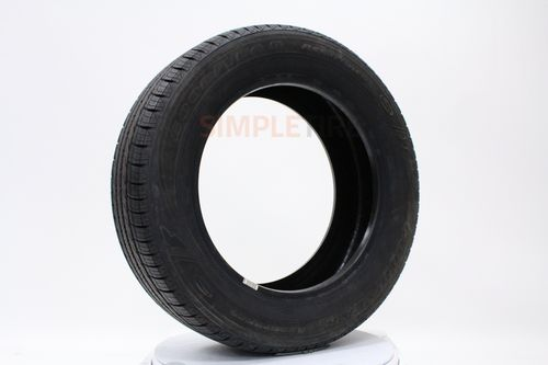 Goodyear Assurance ComforTred P215/65R-15 413008507