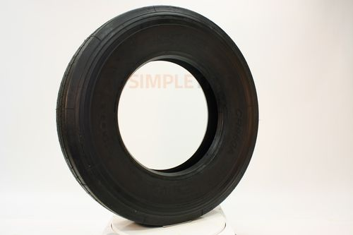 Goodride CR960A 11/R-24.5 GRA0067