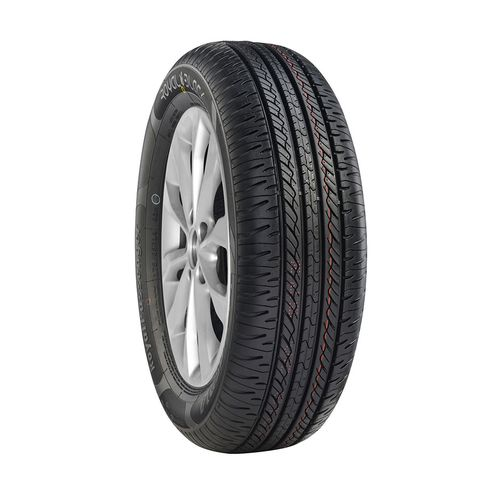 Royal Black Royal Passenger P205/70R-14 10413