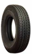 Countrywide YTR06 ST235/80R-16 470240