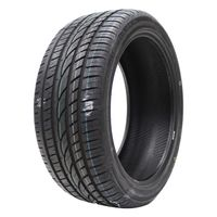 UHP2710HH 235/45ZR17 CityRacing PowerTrac