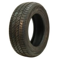 SHP42 P205/55R16 Solar HP430 Multi-Mile