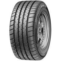 71237 185/60R15 Michelin Pilot SX Coker