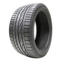 21982 245/40R18 Potenza RE050A Ecopia Bridgestone