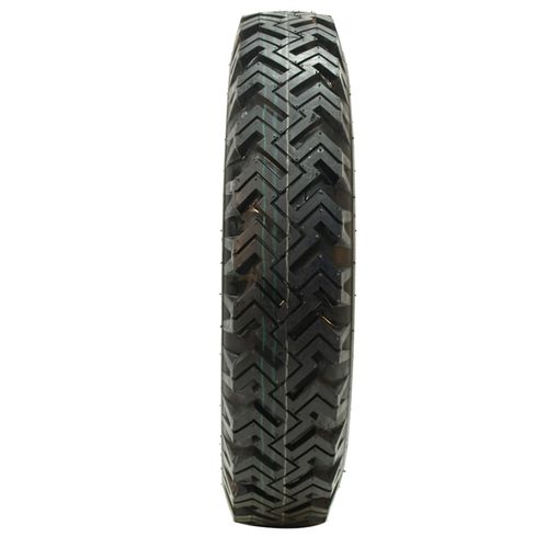 Sigma Power King Super Traction II 7.50/--16LT AUD50