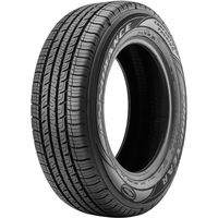 413390329 215/70R15 Assurance ComforTred Touring Goodyear