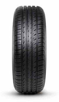 RSC0072 P215/60R16 RB-1 Patriot