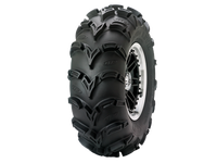 560455 27/10-14 Mud Lite XL ITP