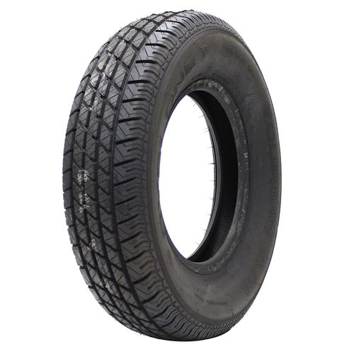Cyclone Touring AS P195/75R-14 CTA39