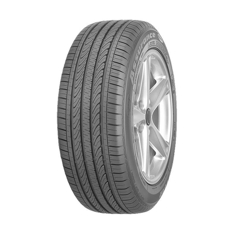 Goodyear Assurance Triplemax P205/65R-16 736066285