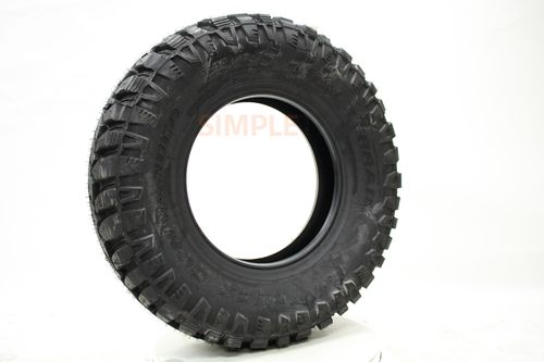 Duck Commander Mud Terrain LT315/70R-17 DKM02
