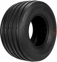 FD5D9 11L/-15FI American Farmer Super I Transport FI Implement Specialty Tires of America