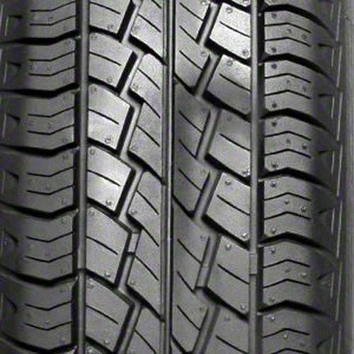 Toyo A14B 215/70R-16 120930