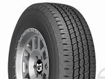 4507190000 LT265/75R16 Grabber HD General