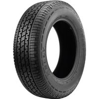 357086027 P255/70R18 Safari Signature Kelly