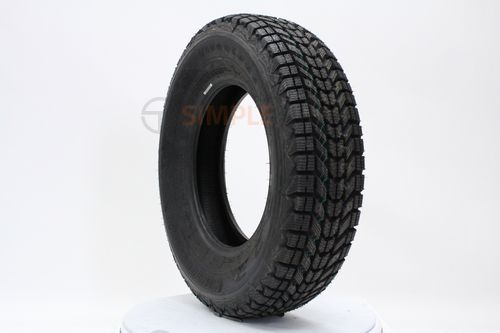 Firestone Winterforce P205/65R-15 114011