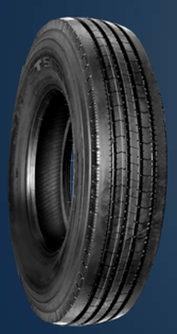 Cosmo CT588 285/75R-24.5 28575245GCT588COS