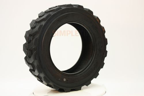 Sigma Power King Rim Guard HD+ 10/--16.5 RGD22