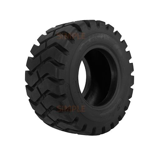 DP5MF 14.00/-20NHS Mining Special Tread A Specialty Tires of America