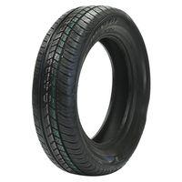265024555 P195/55R-15 SP 31 Dunlop