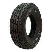 91617 P265/70R17 Radial A/P Ironman