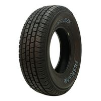 95686 P245/75R16 Radial A/P Ironman