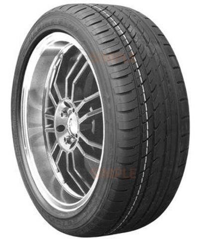 National Rotalla F107 P215/40R-17 11299078