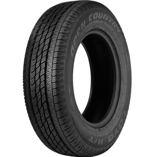 Toyo Open Country H/T 275/65R-18 362790