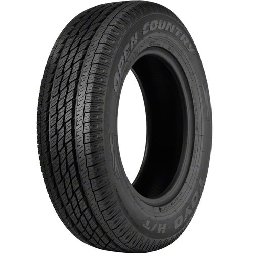 Toyo Open Country H/T 245/60R-18 362760