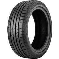 263027230 265/35ZR22 SP Sport Maxx TT Dunlop