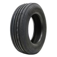 49160 215/75R17.5 WTL31 Regional A/P Wind Power