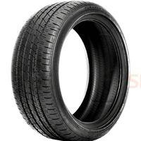 90381 245/40R18 Turanza ER33 RFT Bridgestone